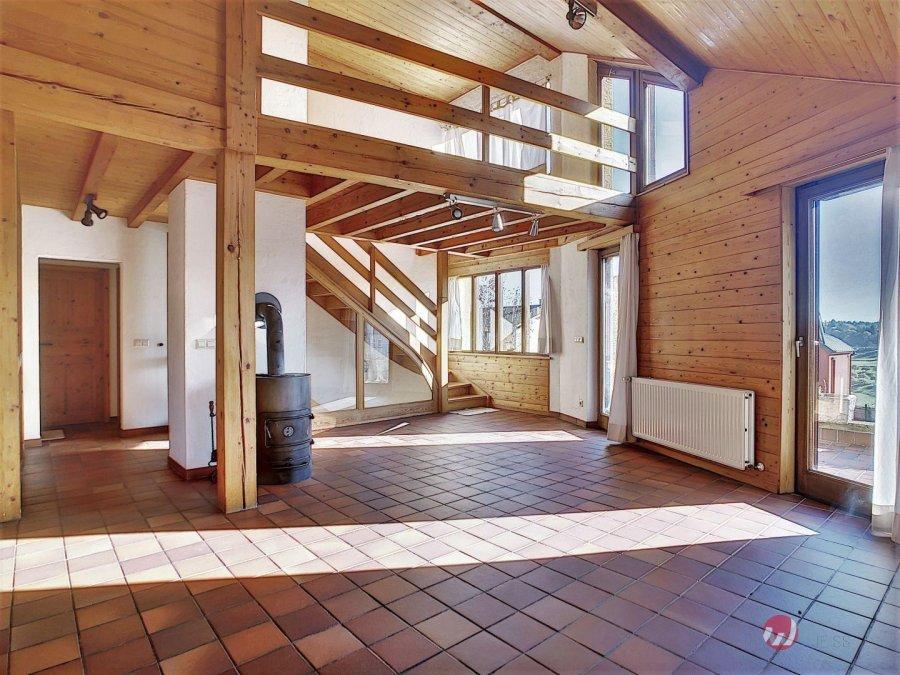 louer maison 3 chambres 122 m² ettelbruck photo 3