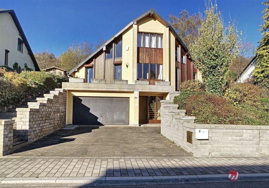 louer maison 3 chambres 122 m² ettelbruck photo 1