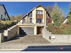 Maison à vendre 3 Chambres à Ettelbruck - Réf. 5981634