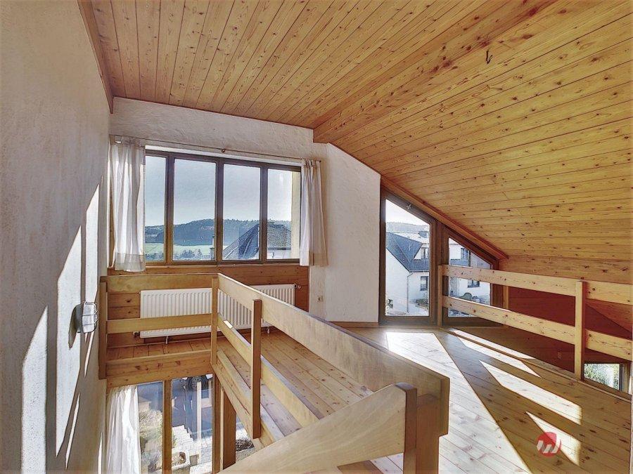 louer maison 3 chambres 122 m² ettelbruck photo 7