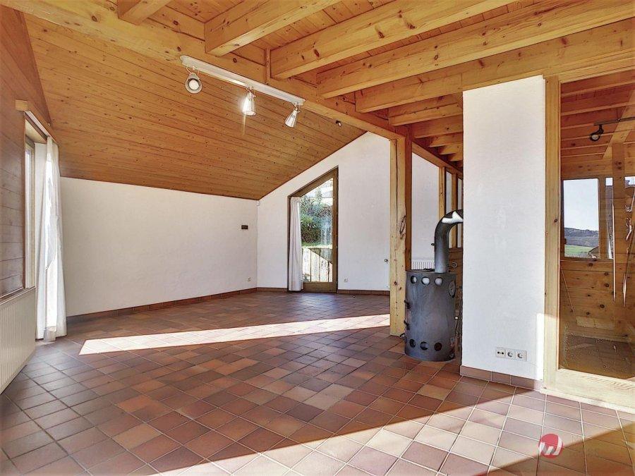 louer maison 3 chambres 122 m² ettelbruck photo 4