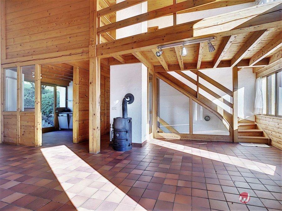 louer maison 3 chambres 122 m² ettelbruck photo 2