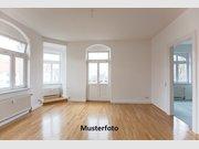 Duplex à vendre 4 Pièces à Clausthal-Zellerfeld - Réf. 7226818