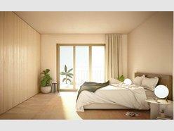 Duplex for sale 3 bedrooms in Ettelbruck - Ref. 6182338