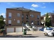 Maisonnette zur Miete 3 Zimmer in Bertrange - Ref. 6514114