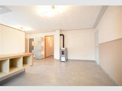 Apartment for rent 2 bedrooms in Attert - Ref. 6325698