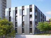 Appartement à vendre F4 à Strasbourg - Réf. 6653378