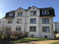 Appartement à vendre F4 à Metz - Réf. 6211010