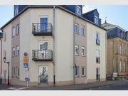 Wohnung zur Miete 3 Zimmer in Diekirch - Ref. 6542786