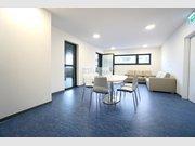 Bedroom for rent 1 bedroom in Belval - Ref. 6739394
