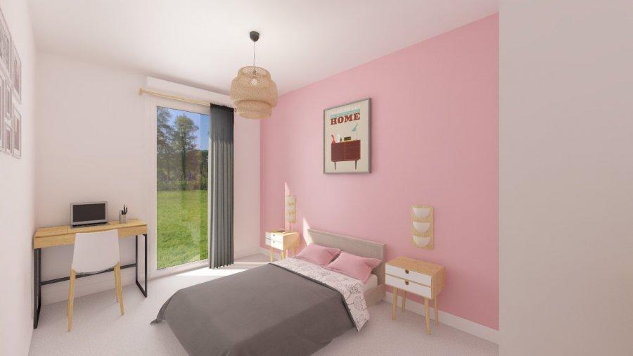 acheter maison 5 pièces 122 m² besné photo 6