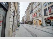 Bureau à vendre 10 Chambres à Luxembourg-Centre ville - Réf. 7198146
