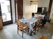 Vente maison 8 Pièces à Baugé-en-Anjou , Maine-et-Loire - Réf. 7263682