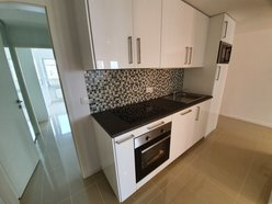 Apartment for sale 2 bedrooms in Luxembourg-Gare - Ref. 6354370