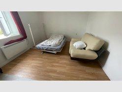 Immeuble de rapport à vendre à Norroy-le-Sec - Réf. 7276226