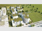 Appartement à vendre 2 Chambres à Mertert - Réf. 6559426