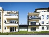 Appartement à louer F2 à Villers-lès-Nancy - Réf. 7083714