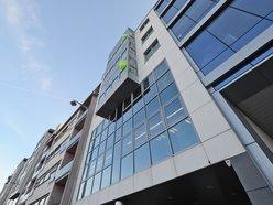 Appartement à louer 3 Chambres à Luxembourg-Centre ville - Réf. 5052098