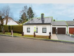 House for sale 2 bedrooms in Arlon - Ref. 6166210