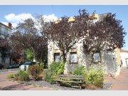 Appartement à vendre F3 à Laxou - Réf. 6436546
