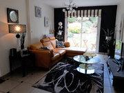 Maison individuelle à vendre F6 à Lillers - Réf. 6571714