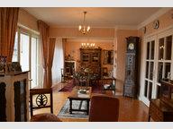 Appartement à vendre F5 à Montigny-lès-Metz - Réf. 6178498