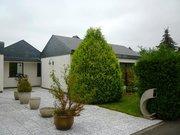 Maison à vendre 2 Chambres à Bascharage - Réf. 4740802