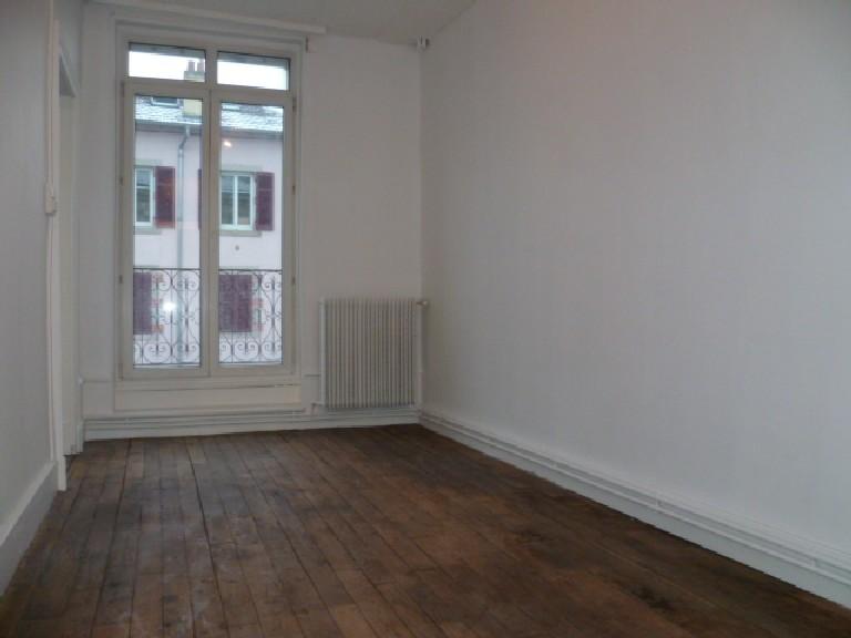 acheter appartement 4 pièces 115 m² lunéville photo 6