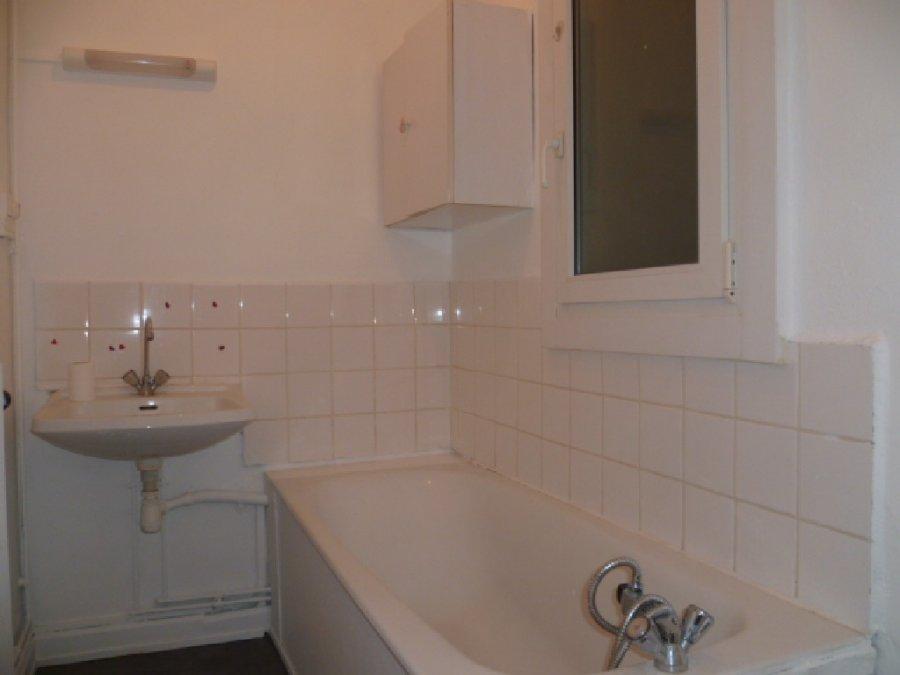 acheter appartement 4 pièces 115 m² lunéville photo 7