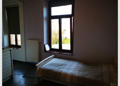 Haus zum Kauf 7 Zimmer in Rodange (LU) - Ref. 6653634