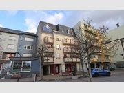 Maisonnette zur Miete 1 Zimmer in Mondorf-Les-Bains - Ref. 6129346