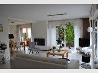 Maison à vendre F7 à Orchies - Réf. 6067906