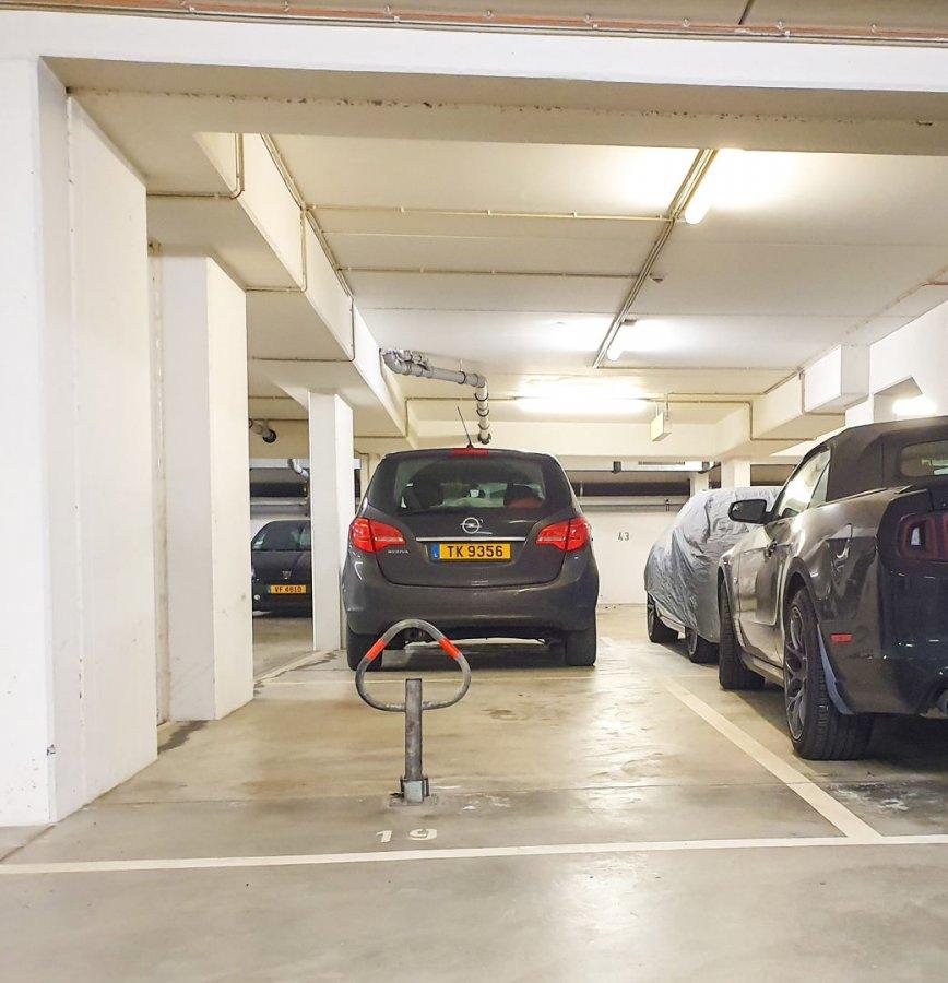 acheter garage-parking 0 chambre 0 m² niederkorn photo 1