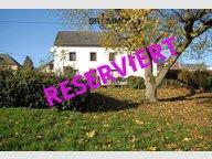 Haus zum Kauf 7 Zimmer in Neuerburg - Ref. 6989506