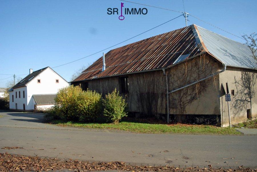 acheter maison 7 pièces 183 m² neuerburg photo 4