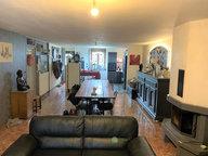 Maison à vendre F5 à Nant-le-Petit - Réf. 6207170
