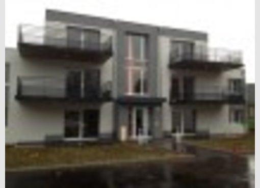 location appartement f3 thionville beauregard moselle r f 5428930. Black Bedroom Furniture Sets. Home Design Ideas