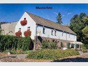 Doppelhaushälfte zum Kauf 4 Zimmer in Extertal - Ref. 7202498