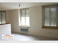 Appartement à vendre F3 à Amnéville - Réf. 6031298