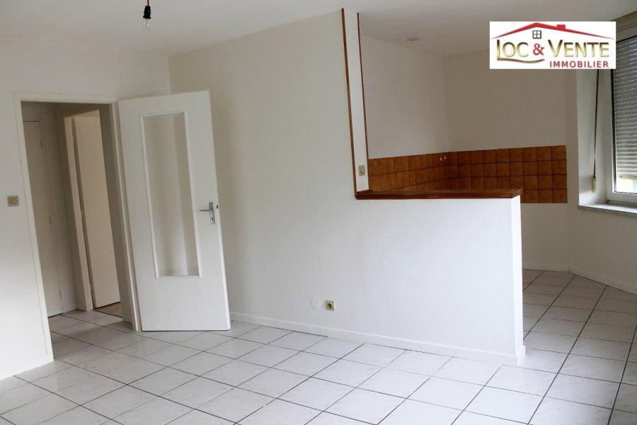 acheter appartement 3 pièces 57 m² amnéville photo 3