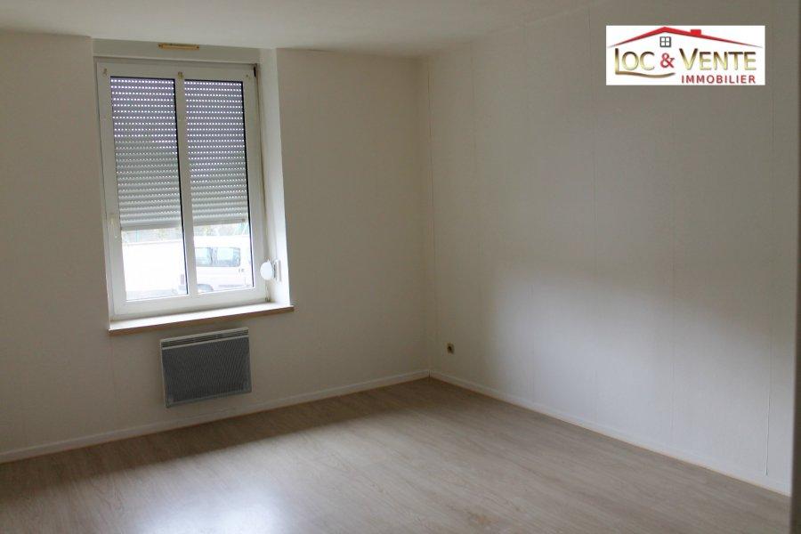 acheter appartement 3 pièces 57 m² amnéville photo 4