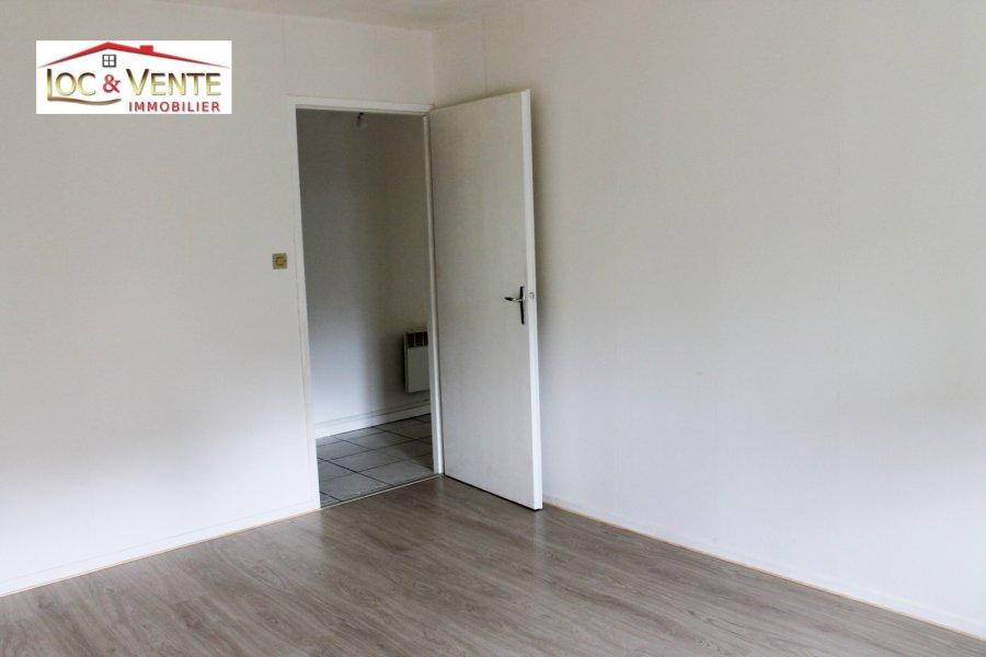 acheter appartement 3 pièces 57 m² amnéville photo 5