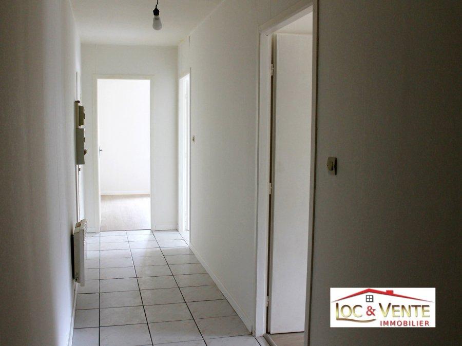 acheter appartement 3 pièces 57 m² amnéville photo 7