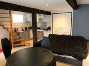Maison à vendre F3 à Lenoncourt - Réf. 6559682
