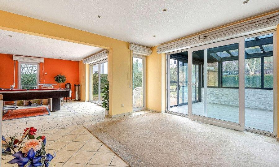 house for buy 5 bedrooms 248.6 m² dudelange photo 7