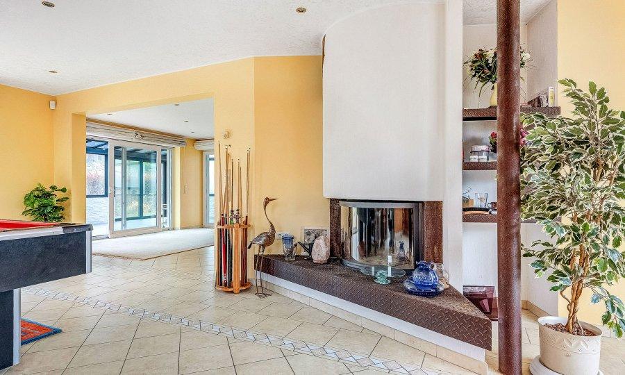 house for buy 5 bedrooms 248.6 m² dudelange photo 6