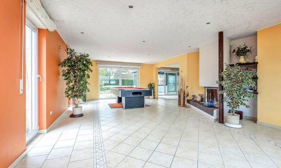 house for buy 5 bedrooms 248.6 m² dudelange photo 5
