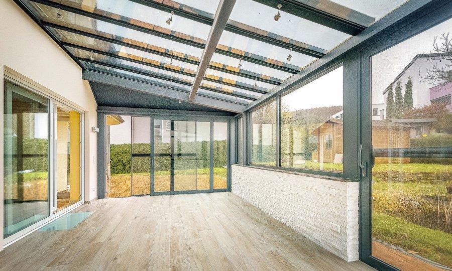 house for buy 5 bedrooms 248.6 m² dudelange photo 1