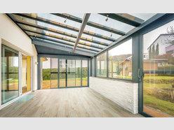 Haus zum Kauf 5 Zimmer in Dudelange - Ref. 6694850