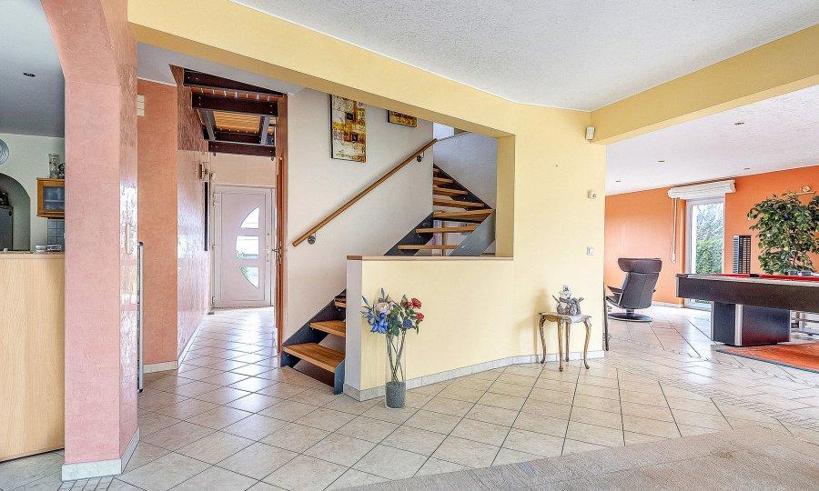 house for buy 5 bedrooms 248.6 m² dudelange photo 4